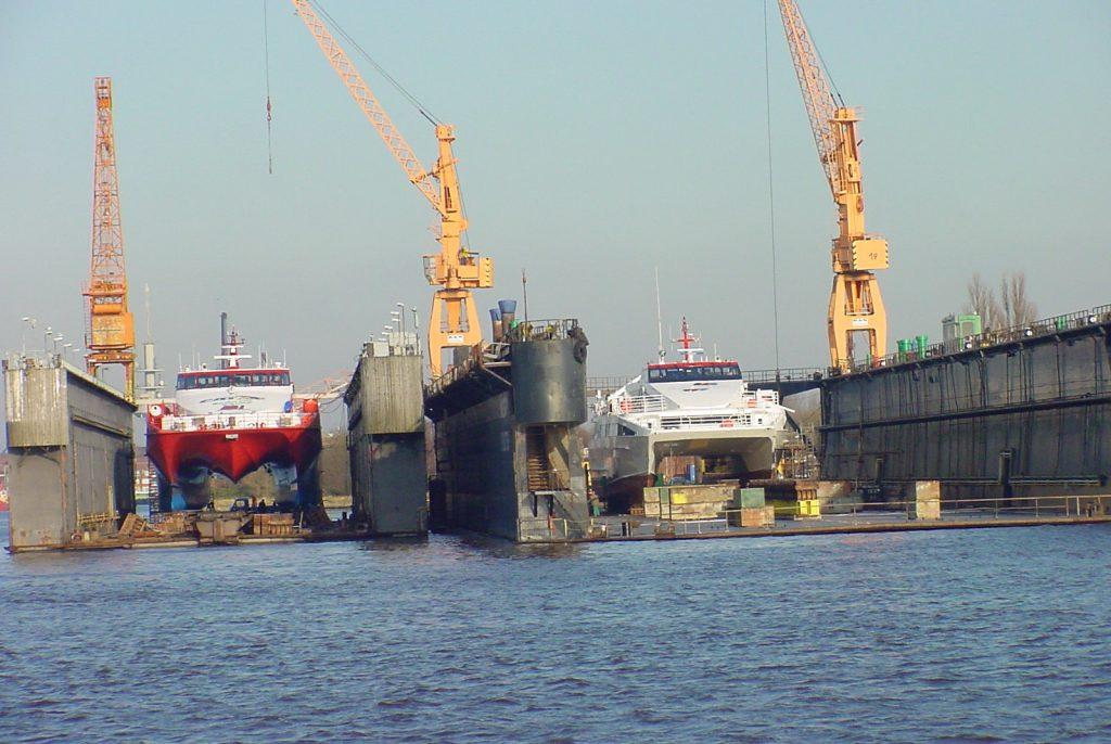 Dock3-4-9